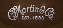 Martin_Logo.png